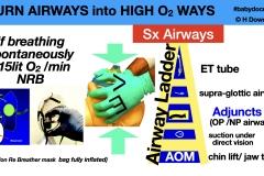 make-airways-better