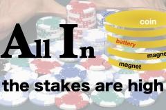 FB-gambling