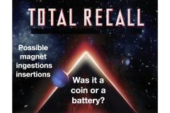 Total-Recall