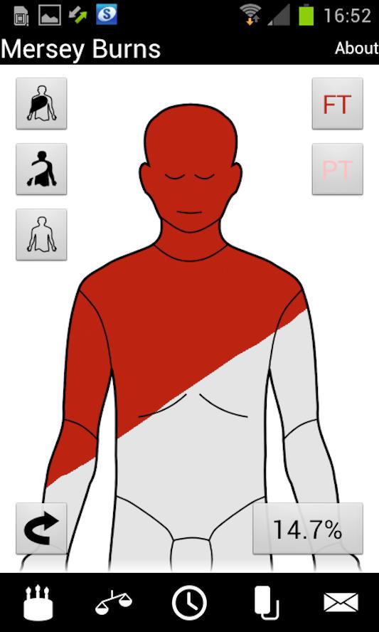 Inline image 1